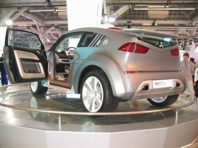 BarcelonaPraha2003autonaitus 18.jpg