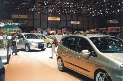 Genfi2001autonaitus 1.jpg
