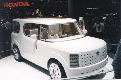 Genfi2001autonaitus 12.jpg