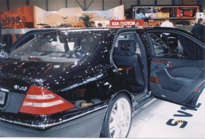 Genfi2001autonaitus 7.jpg